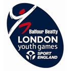 London Youth Games