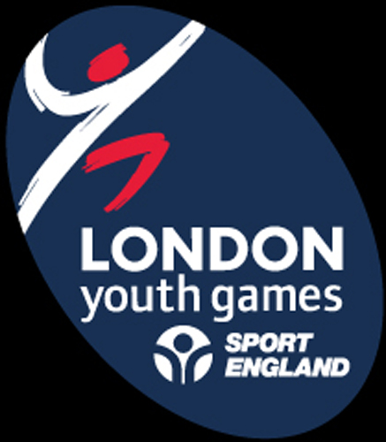Youth Games 2019