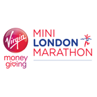 Mini London Marathon